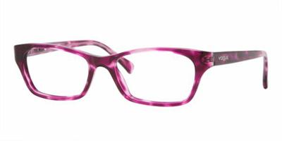 occhiali da vista oakley torino